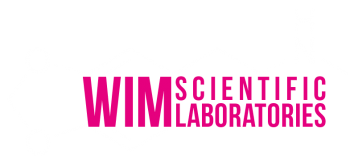 WIM Scientific Laboratories